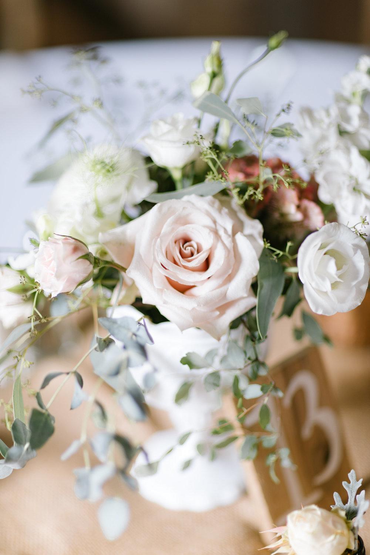 Maggie Eric Wedding-Reception-0021.jpg