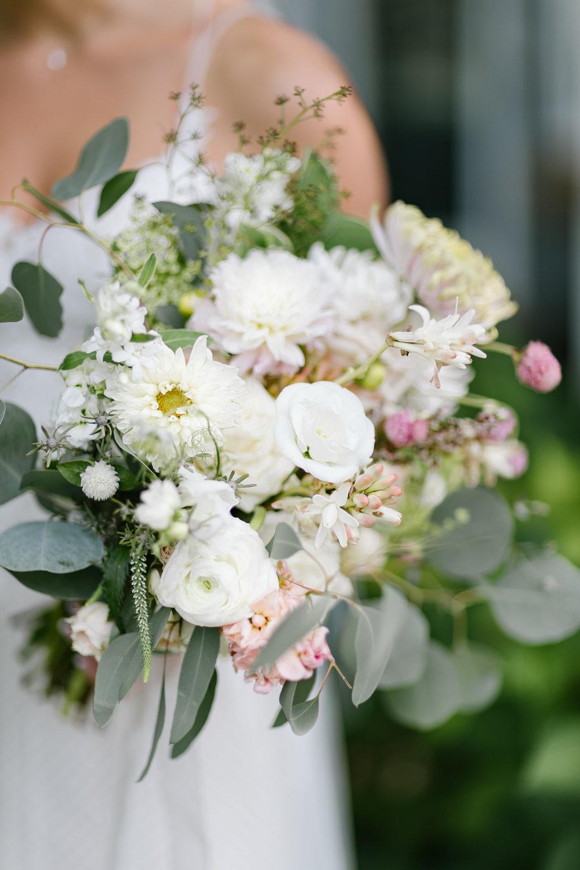 Maggie Eric Wedding-Bride Groom-0024.jpg