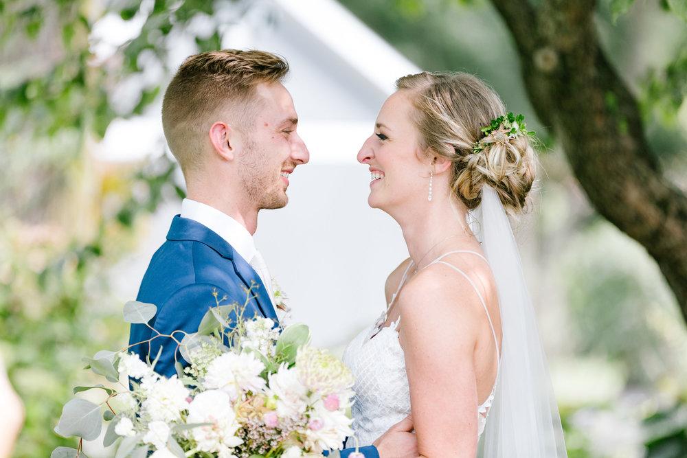 Maggie Eric Wedding-Bride Groom-0019.jpg