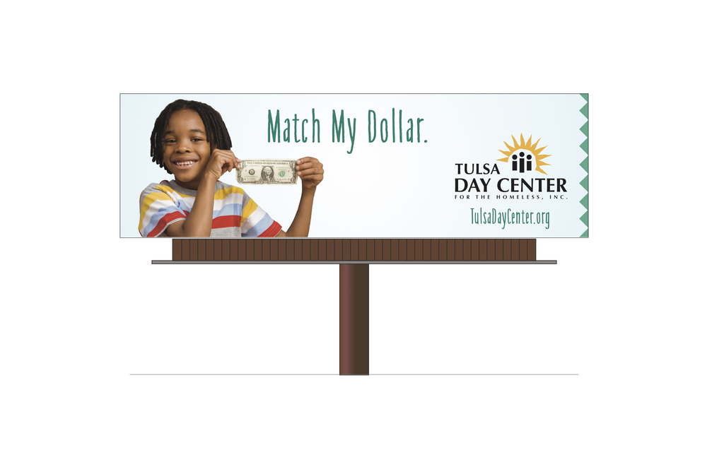MATCH-MY-DOLLAR-TULSA-DAY-CENTER-OUTDOOR-ADVERTISING-Chatter-Marketing-Tulsa-Advertising-Firm-branding-agency-video-production-Services-Tulsa-Oklahoma-Website-PR-graphic-design-social-media-public-relations-television-rebranding-logo-design.jpg