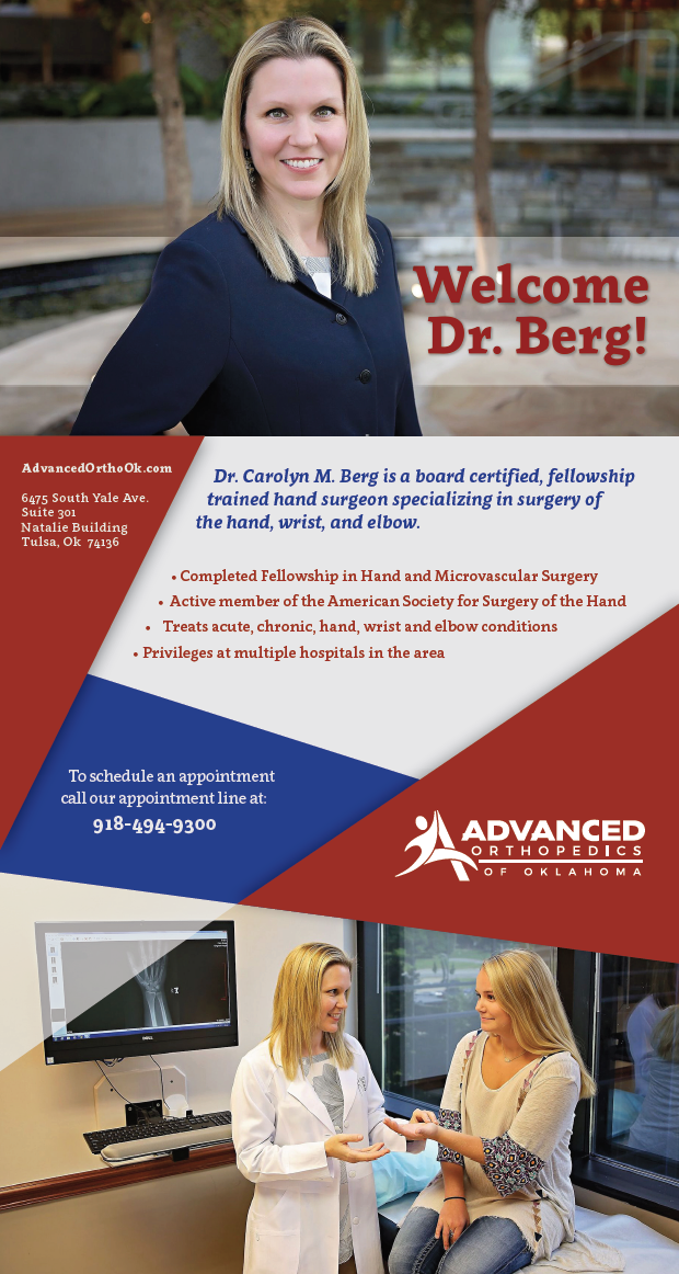Advanced Orthopedics of Oklahoma, Graphic Design Tulsa Oklahoma, Retractable Banner Design, Graphic Design Tulsa Oklahoma, Branding Tulsa Oklahoma, Advertising Agency Tulsa Oklahoma, Marketing Agency Tulsa OK, Social Media Management Tulsa ok.png