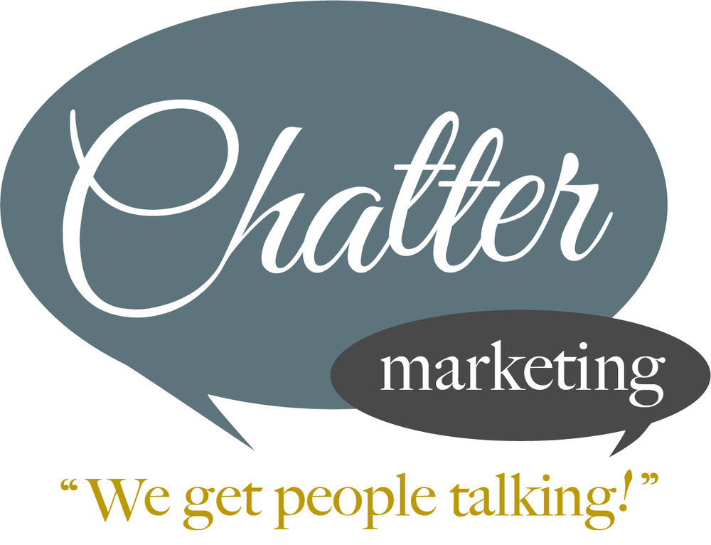 Chatter Marketing