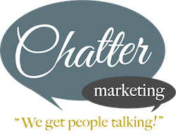 Chatter Marketing & Advertising Agency - Tulsa, Oklahoma