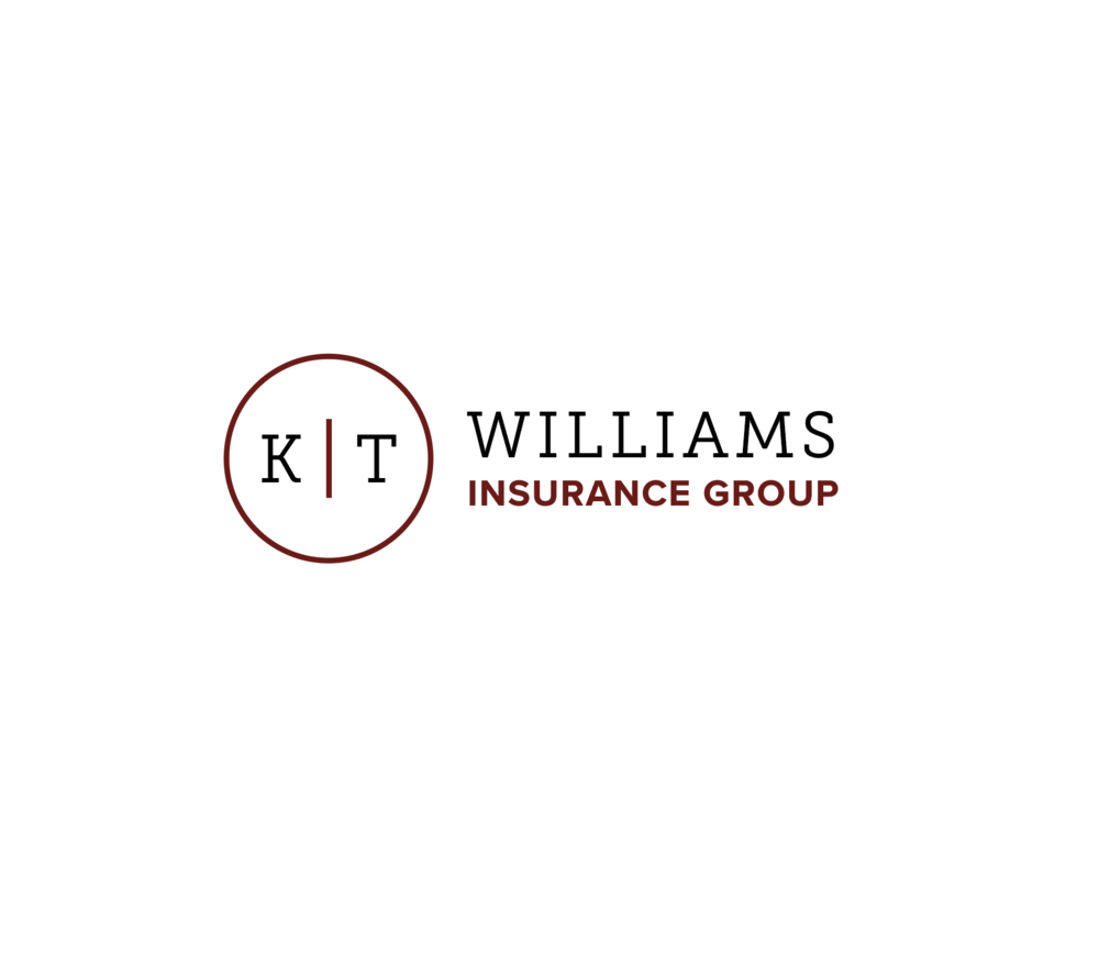 KT Williams Group - Chatter Marketing