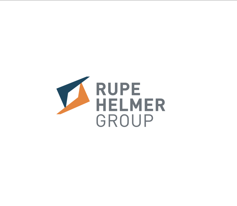 Rupe Helmer Group - Chatter Marketing