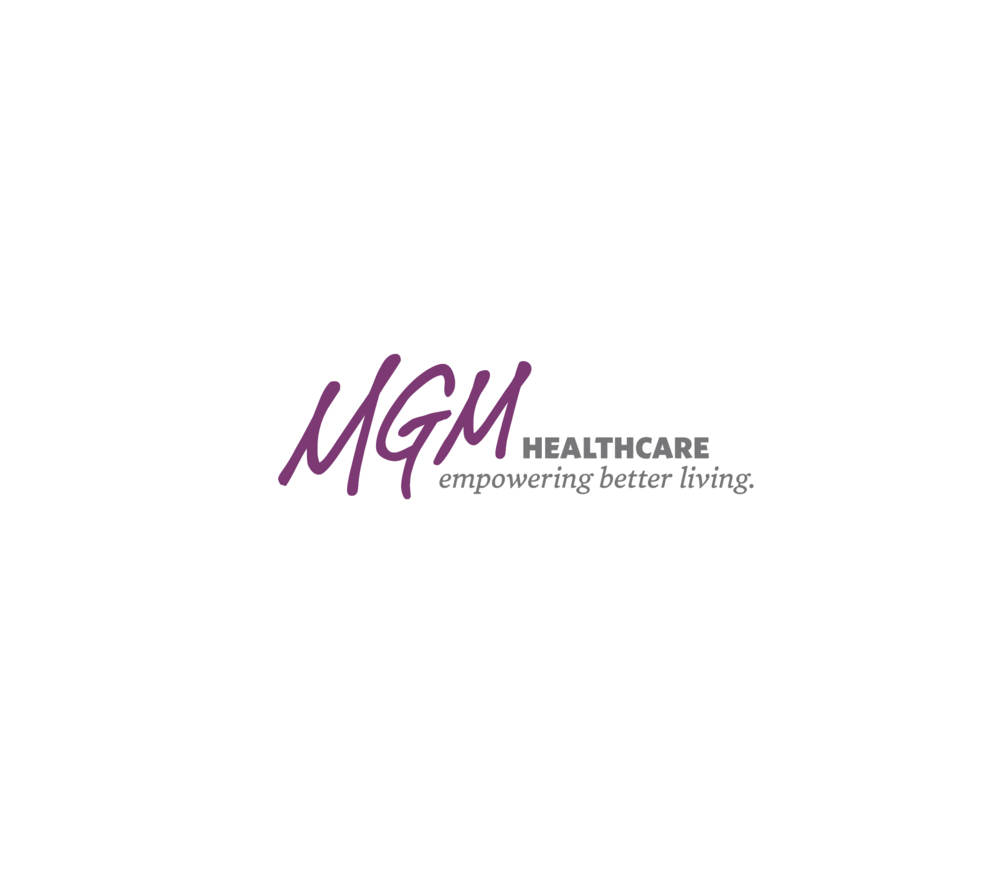 MGM Healthcare - Chatter Marketing