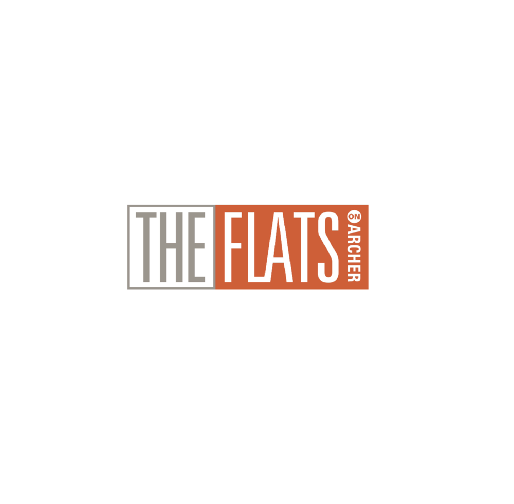 The Flats - Chatter Marketing