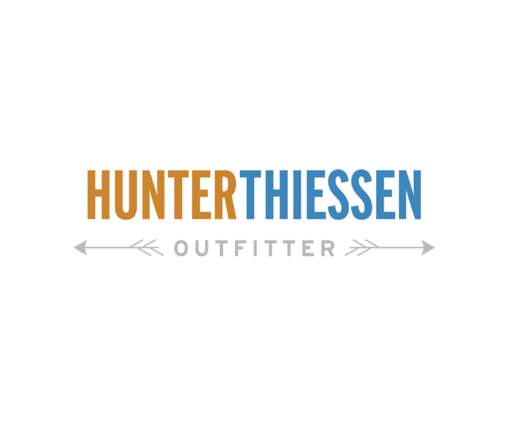 Hunter Thiessen - Chatter Marketing