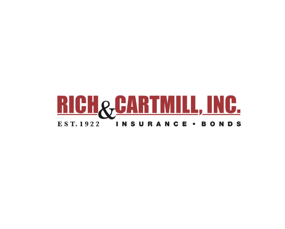 Rich & Cartmill - Chatter Marketing