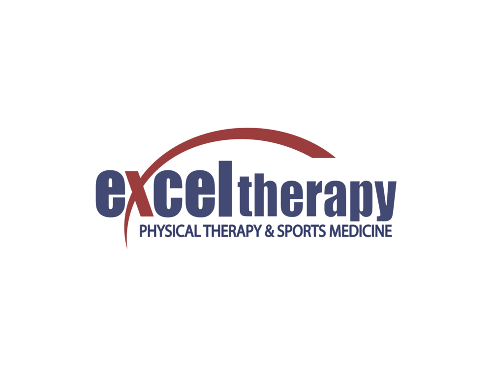 Excel Therapy - Chatter Marketing