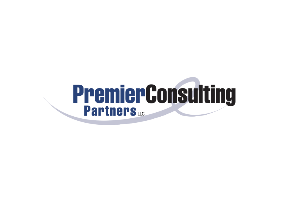 Premier Consulting - Chatter Marketing