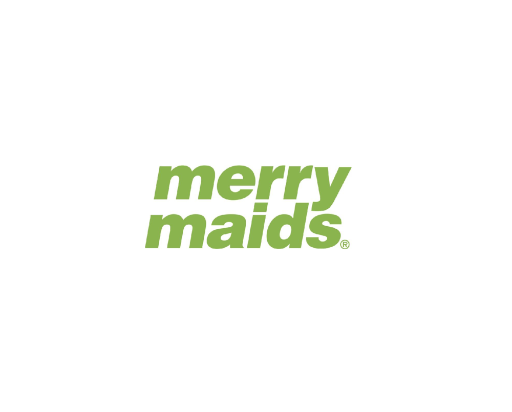 Merry Maids - Chatter Marketing