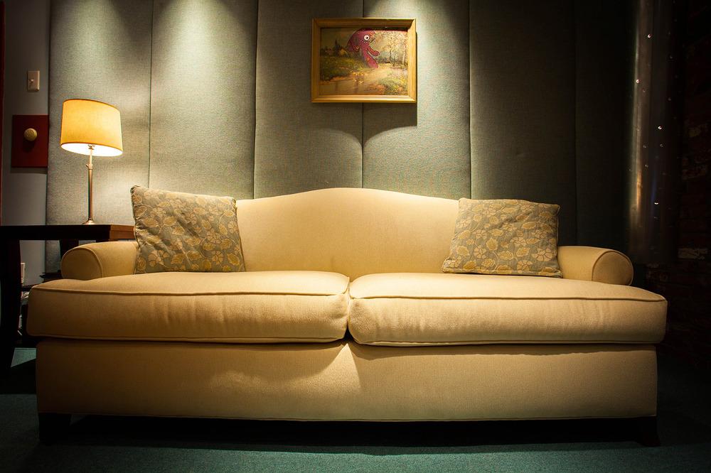 suite8.jpg