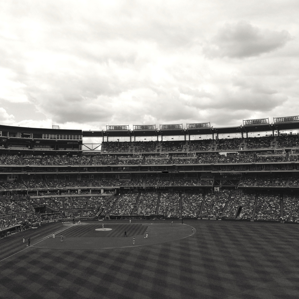 hello baseball co.