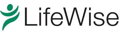 LifeWise.jpg