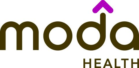 Moda Health logo_large.jpg