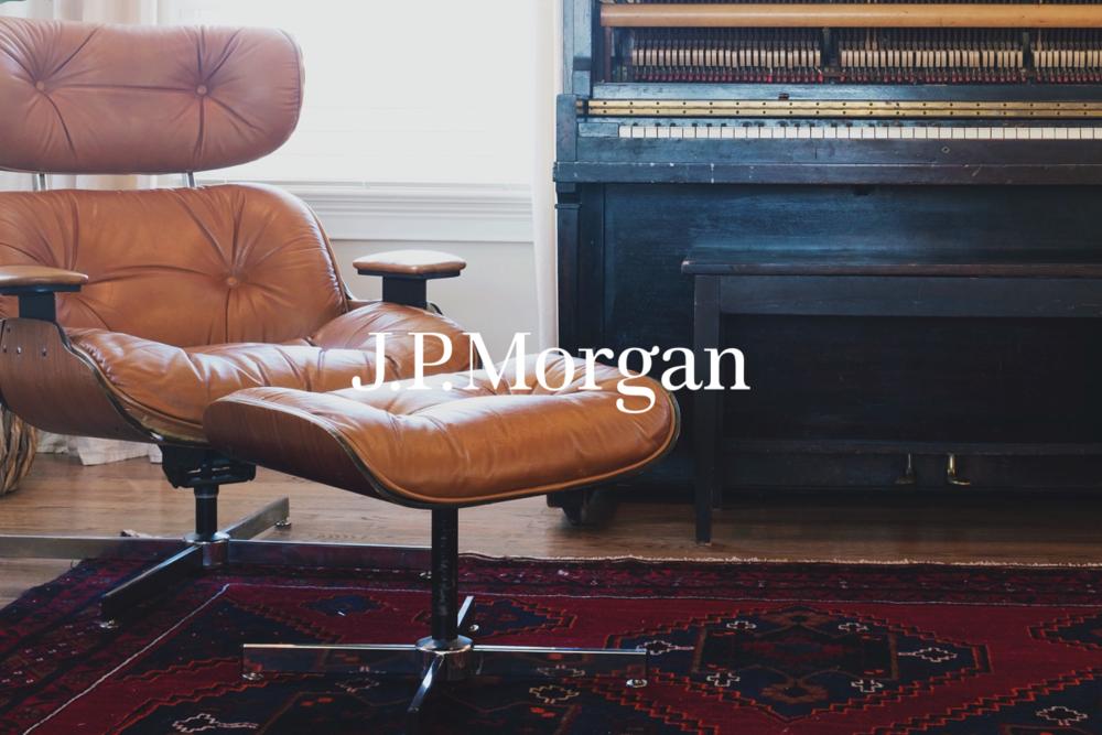 JPMorgan-Thumb.png