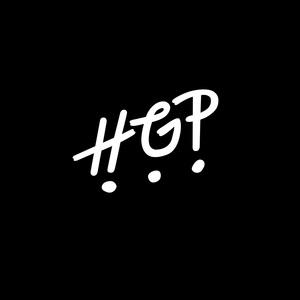 HGP_3.jpg