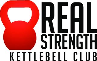 kettlebell-stock.jpg