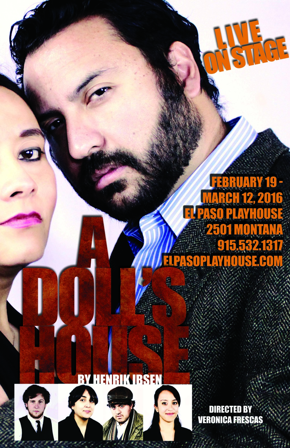 A Doll's House Poster.jpg