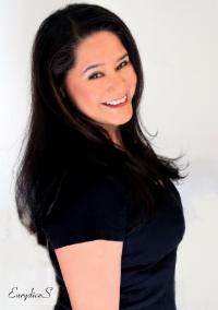 Director      Veronica Frescas