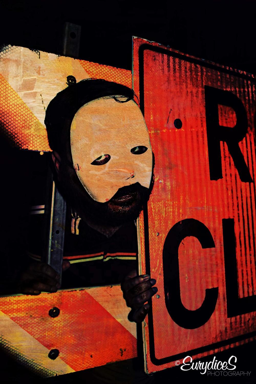 mask2 copyright.jpg