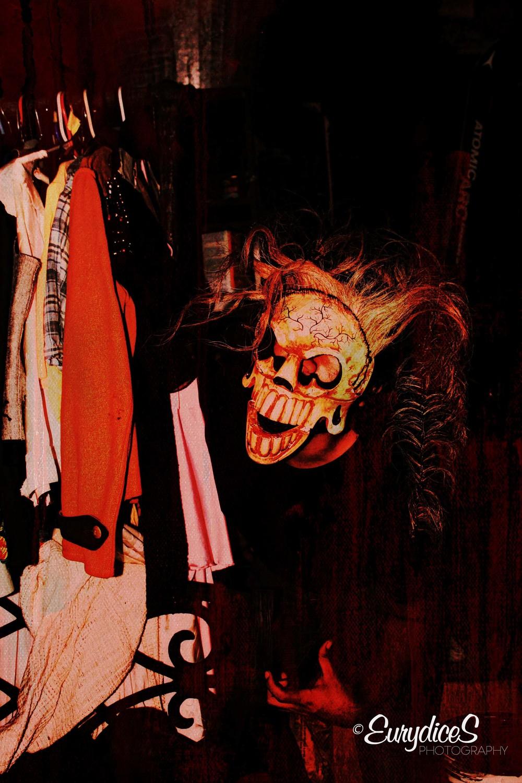 Mask4 copyright.jpg