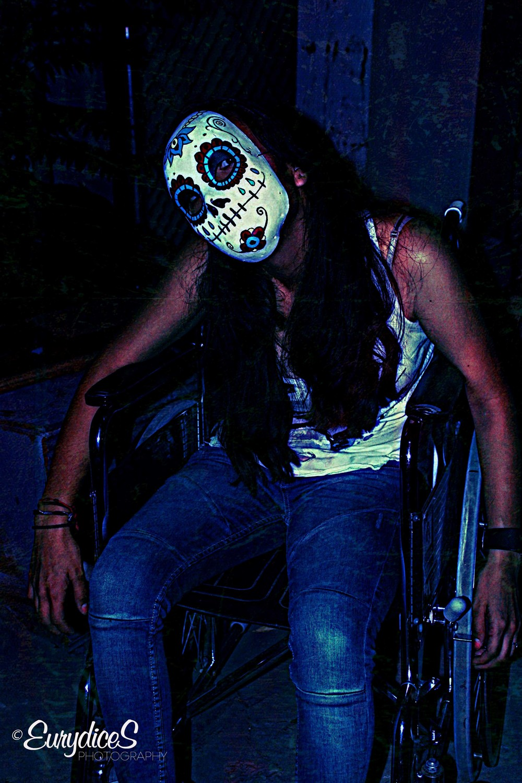 Mask5 copyright.jpg