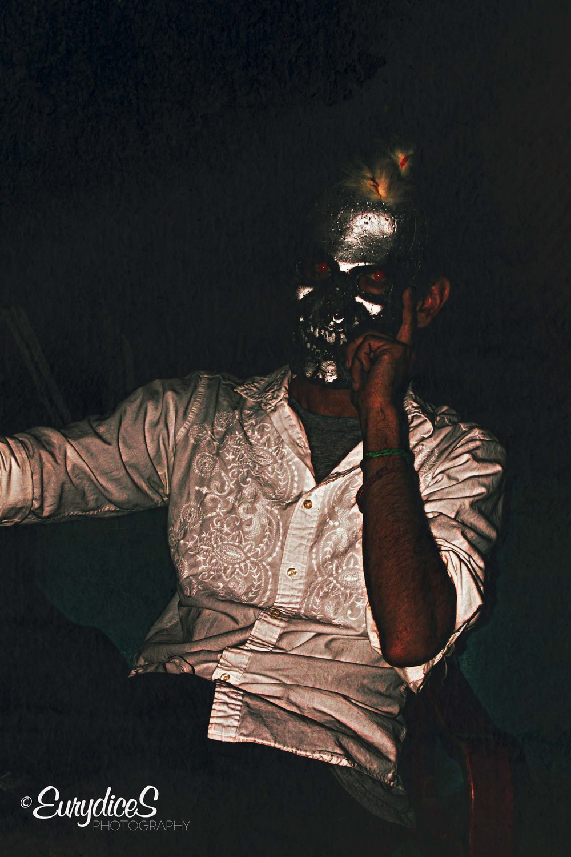 Mask6 copyright.jpg
