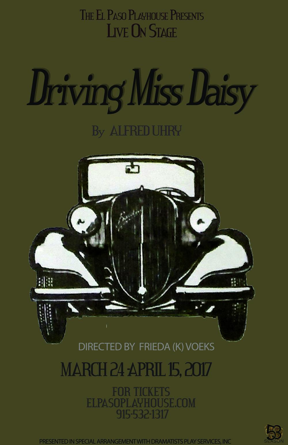 Driving Miss Daisy Poster.jpg