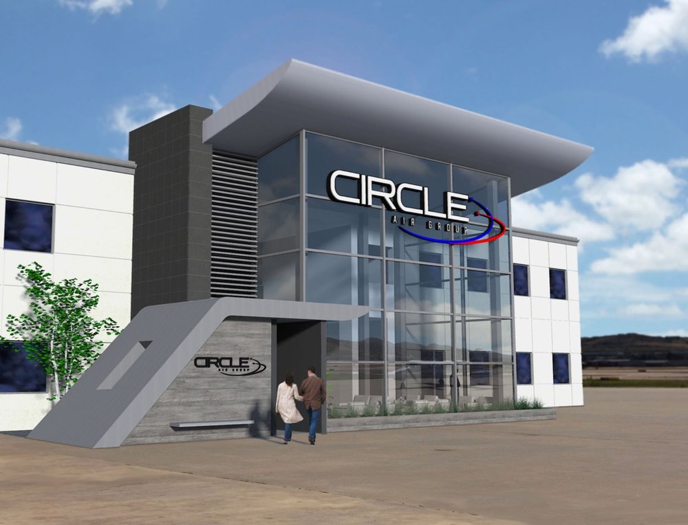 Circle-Air-Group-House-Design-Architects.jpg