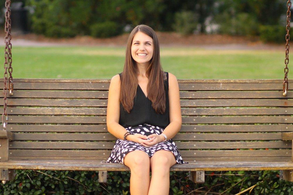 Danielle Breidung, M.Ed. Founder & Lead Synergist