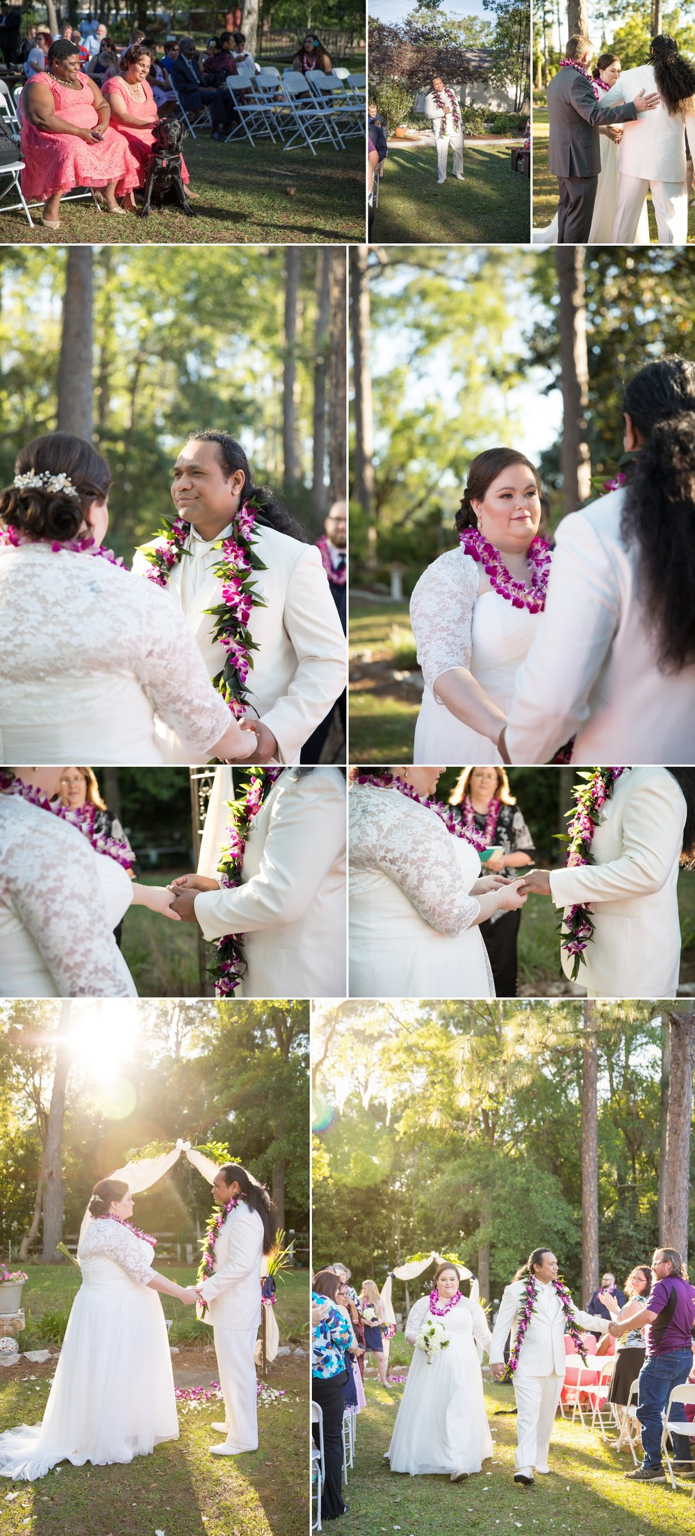 Lio and Sara Wedding Blog 5.jpg