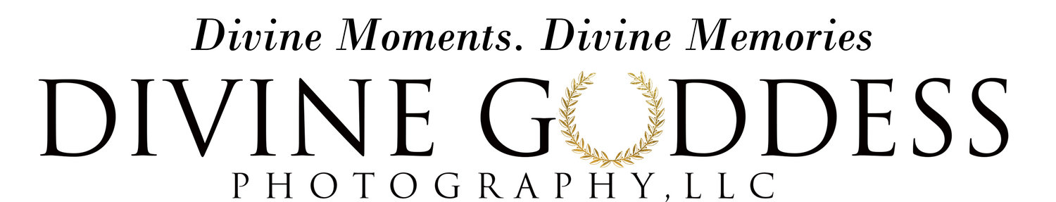 Wedding Photographer St. Augustine fl - Divine Goddess Photography, LLC