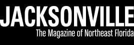 JACKSONVILLE-the-mag-NEFL.jpg