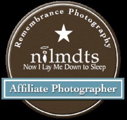 NILMDTS+Affiliate+Member.png