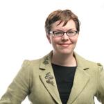 Karen Blanchard