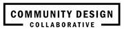 CDC logo_ black_med-rez hi-contrast