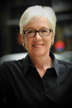 Lois Brink