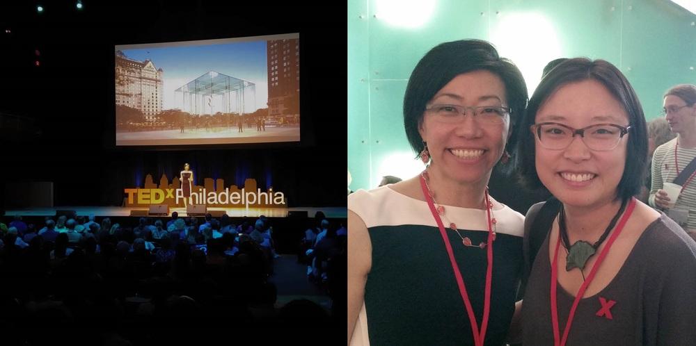 TEDxPhilly_RosaSheng