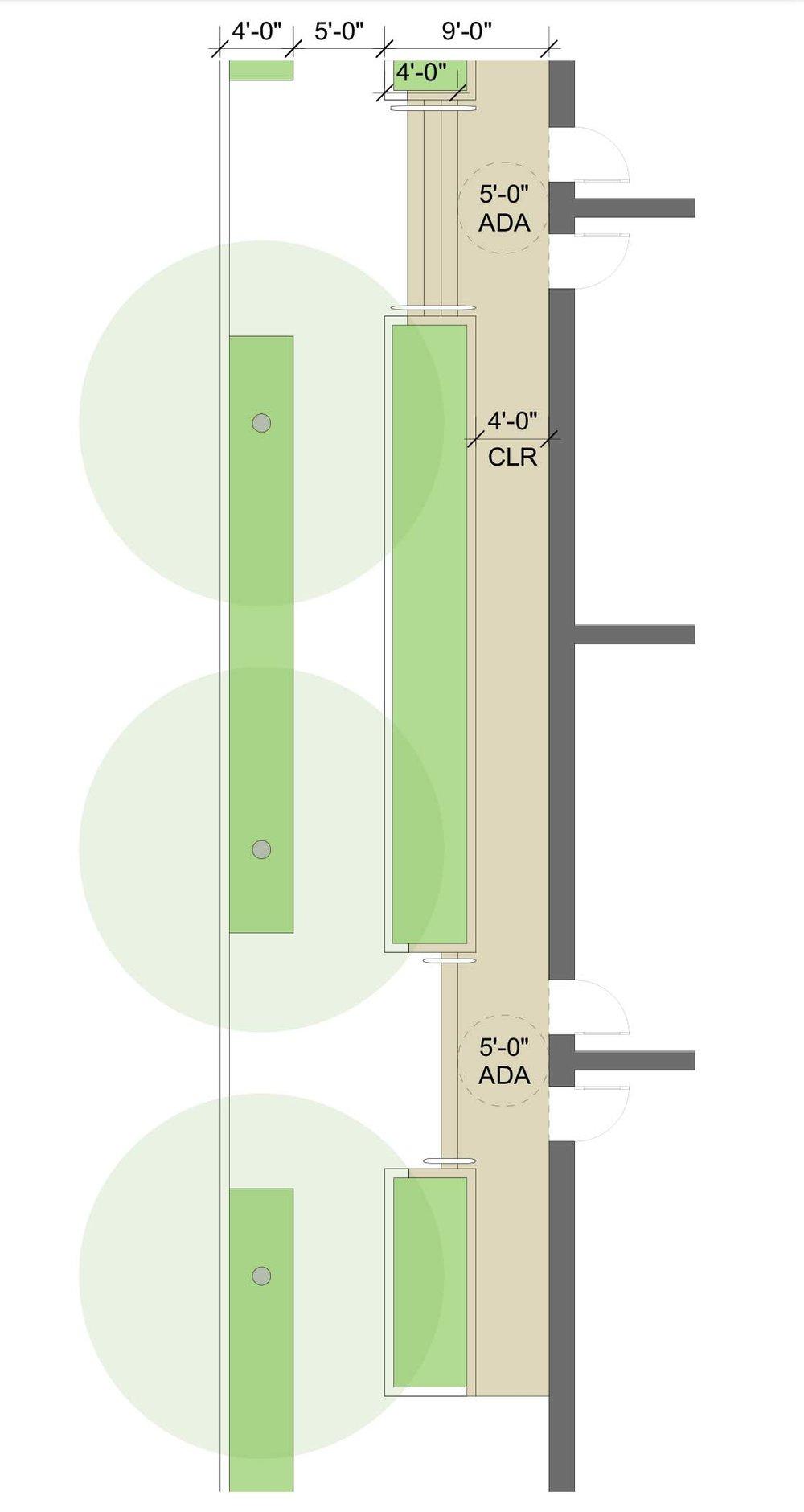 DMLA-CMP.S-CTR.jpg