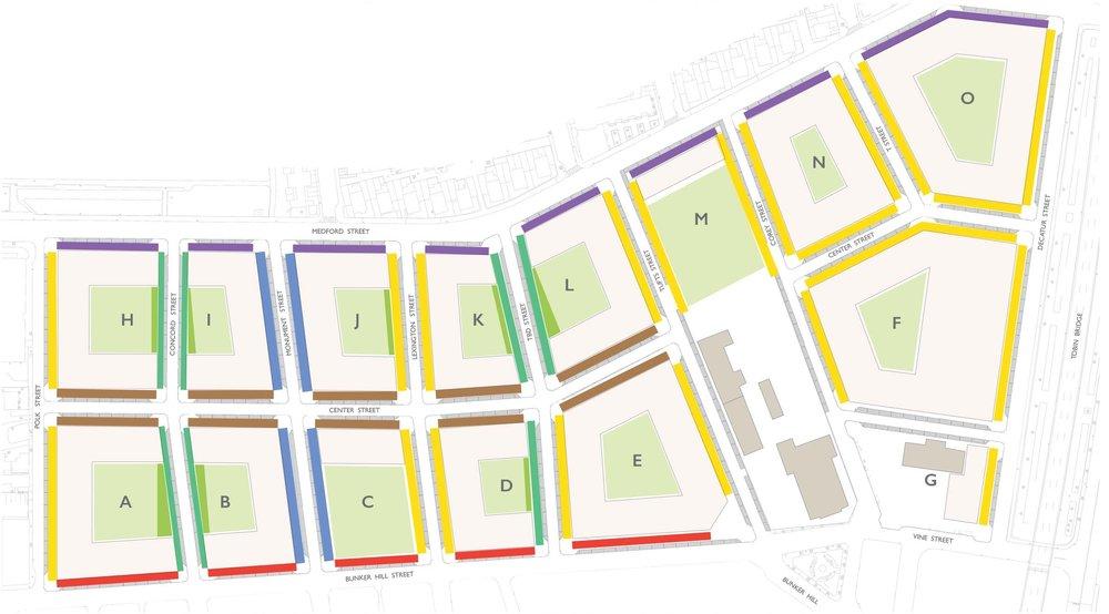 DMLA-CMP.SidewalkMap.jpg