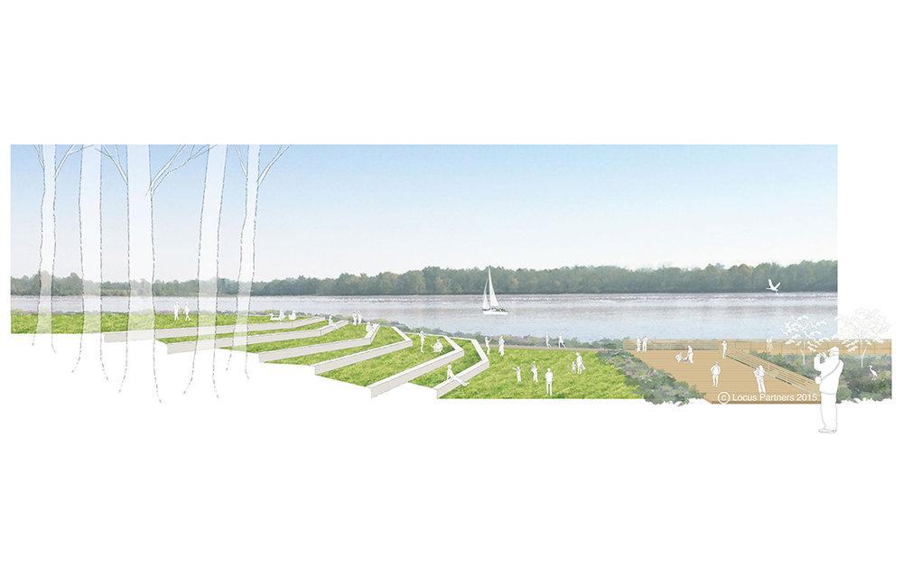 05River-View-Terrace-CR.jpg