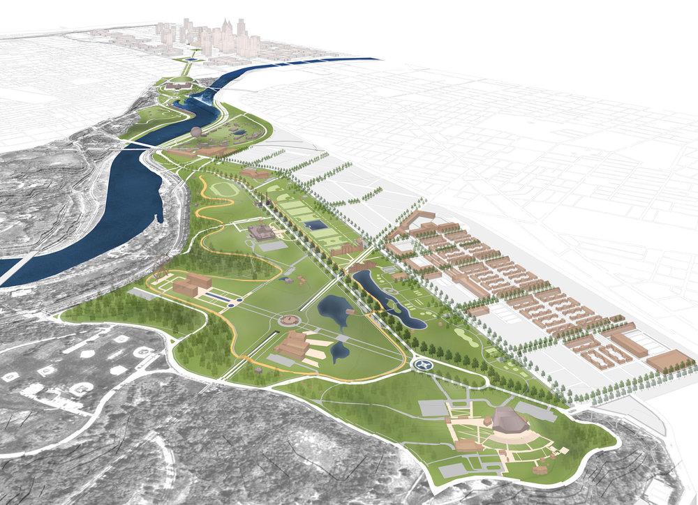 Centennial_Masterplan.jpg