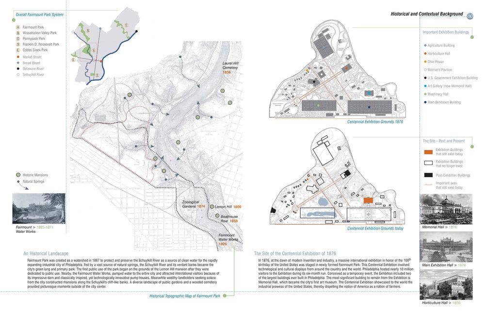FPCD_brochure-2.jpg