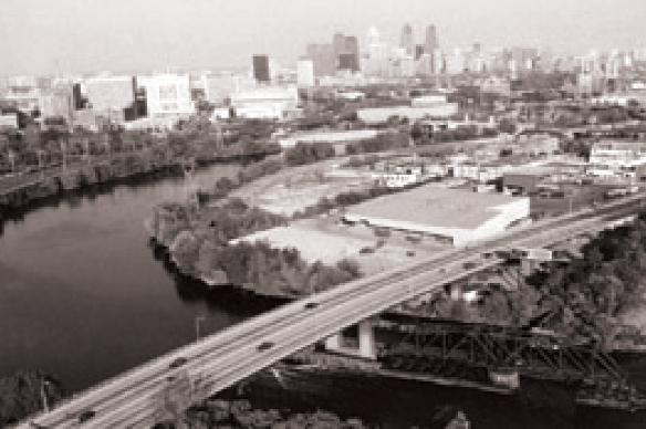 02RR-Bridge-before.jpg