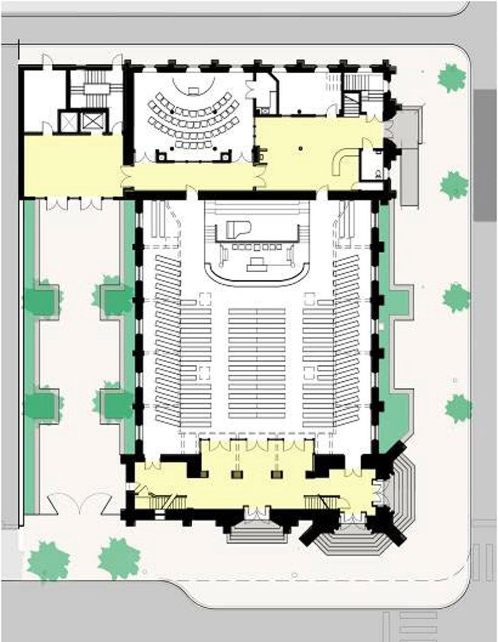 01SlideshowASUMCproposedplan.jpg
