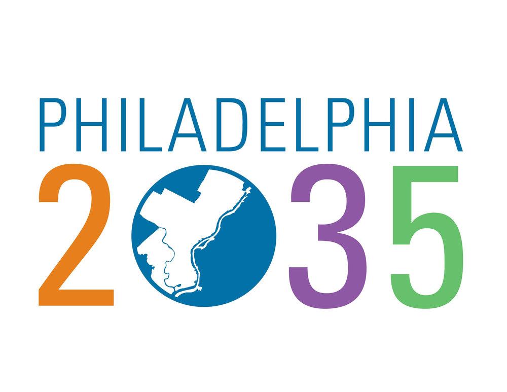 01Phila2035-logo.jpg