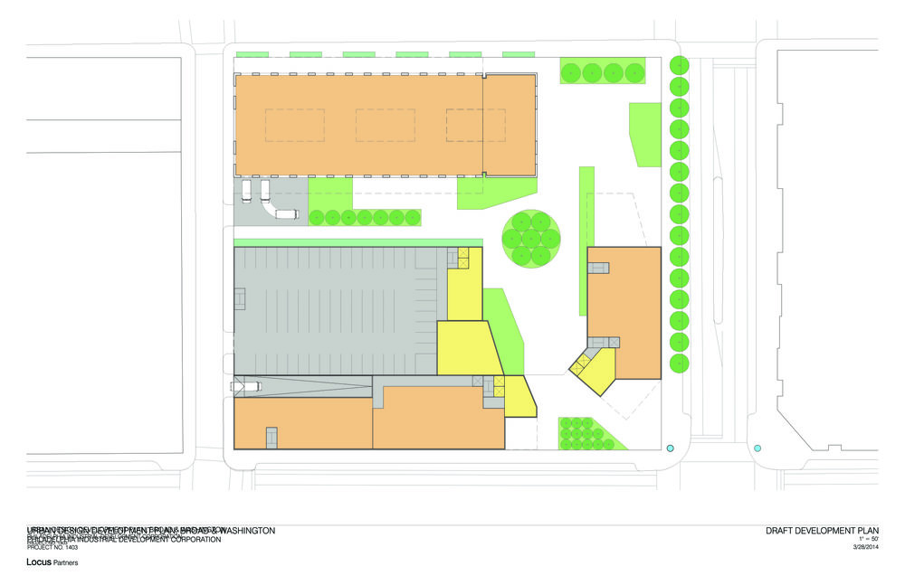 PIDC-BW.PLAN.Shed-Short-G.Final.jpg