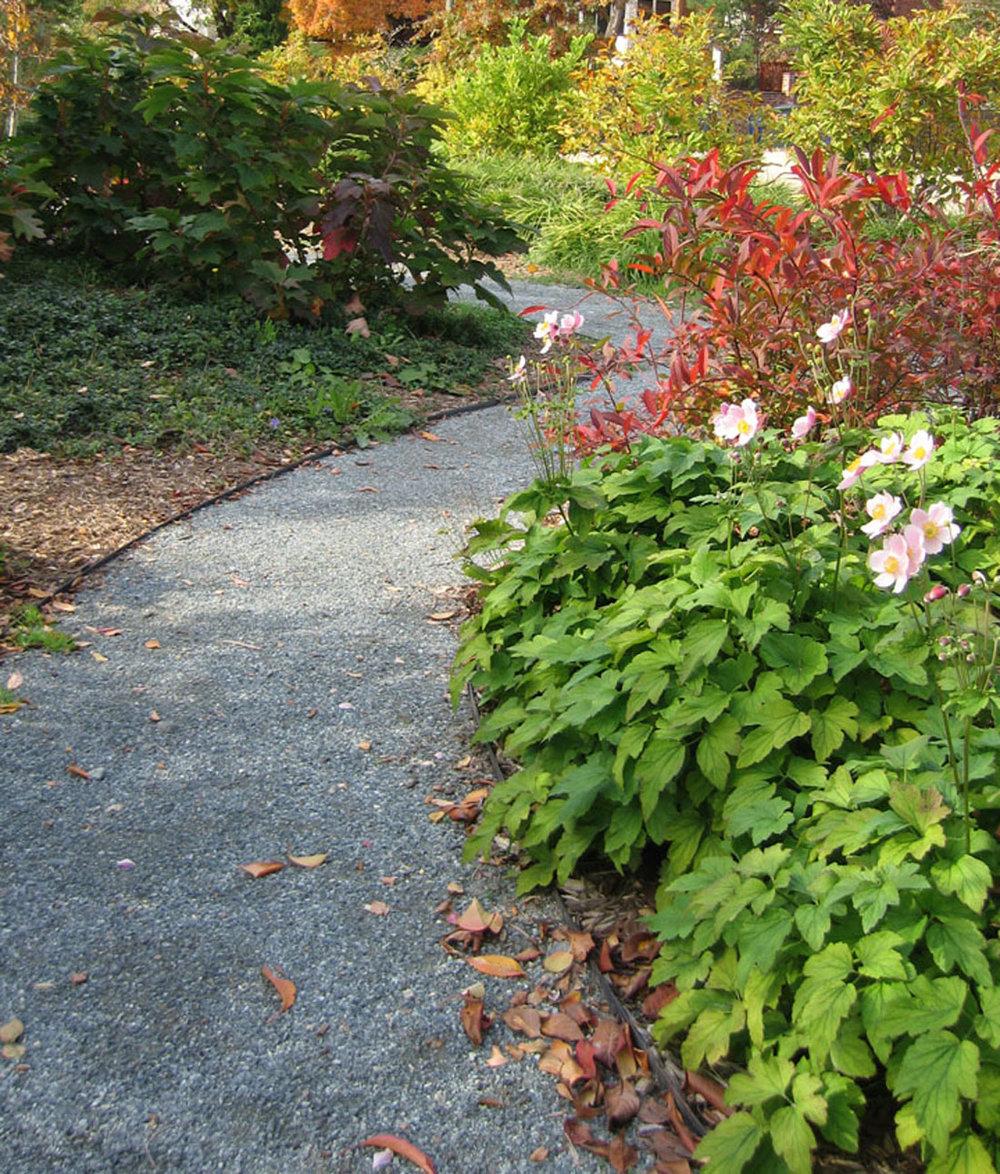 S-04.crispus-attucks-garden-path.jpg